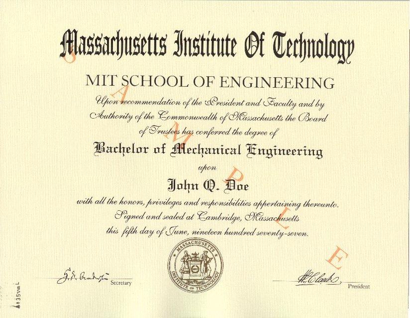 Certificates mit - kimcounce6w0y.ga